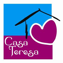 Casa Teresa